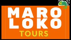 Maroloko Tours – Agenzia di Viaggio in Madagascar